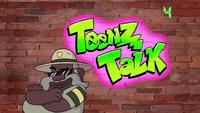 Short15 Teenz Talk