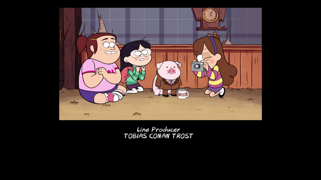 File:S1e12 end credits.png