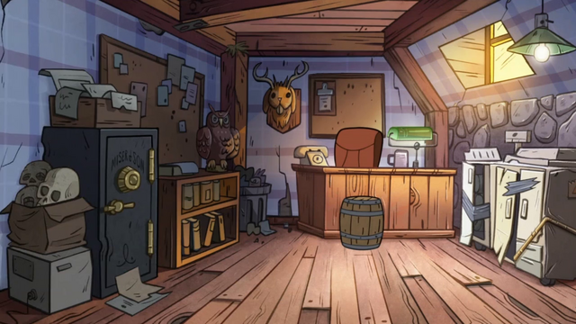 File:S1e13 Stan's Office.png