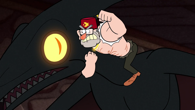 File:S1e18 Punch! Punch!.png