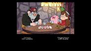 S1e18 Wizard pig