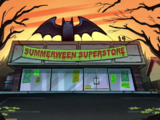 Summerween Superstore