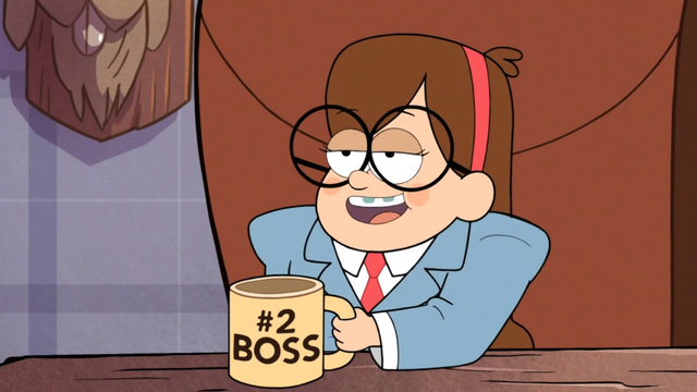File:S1e13 Boss Mabel.png