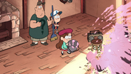 S1e3 soos helping