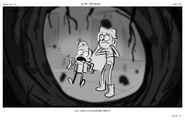 S2e2 storyboard art Pitt (120)