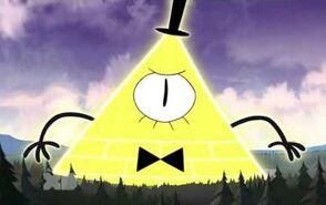 Bill regresara