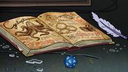Ciclopulpo libro
