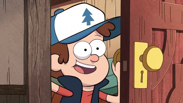 File:S1e16 Hey guys, whats up.png