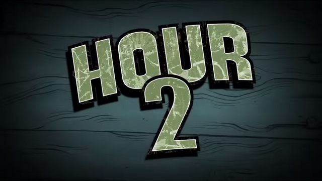 File:Hour 2.PNG