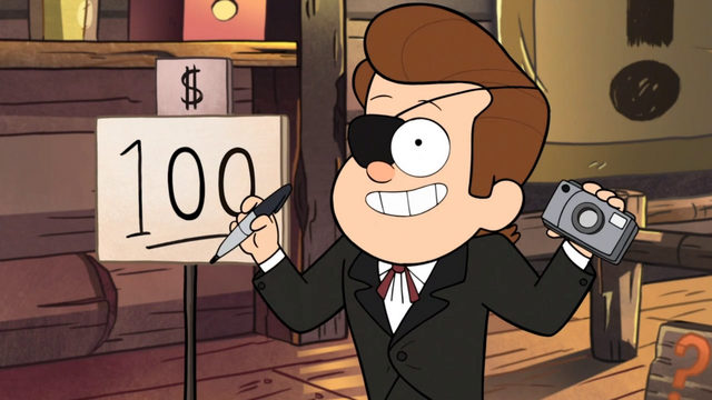 File:S1e13 that price is unbelievably cheap.png