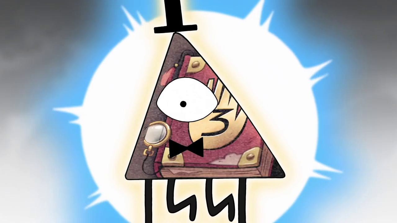 Image s1e19 bill knows lots of things4g gravity falls wiki s1e19 bill knows lots of things4g biocorpaavc