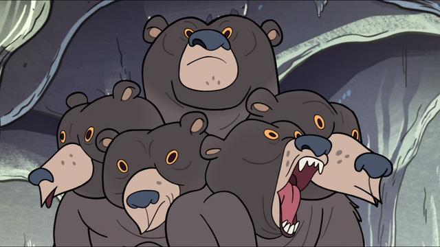 File:S1e6 multi-bear.png