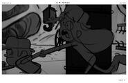 S2e2 storyboard art Pitt (173)