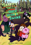 Once Upon a Swine cover