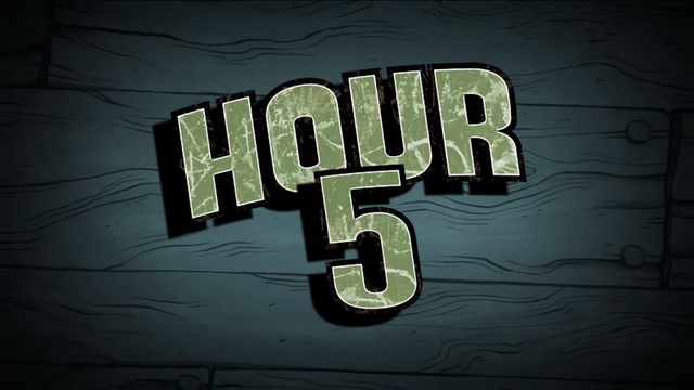 File:Hour 5.PNG