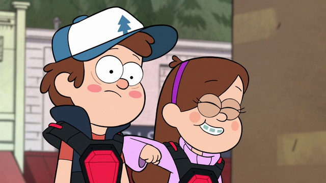 File:S2e8 now you know how she feels.png