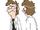 Fiddleford McGucket lab coat tumblr.png