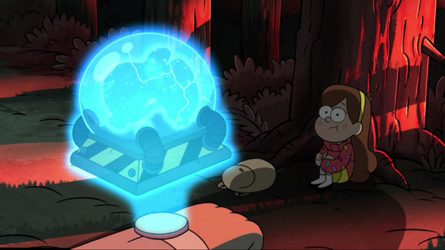File:S2e17 I need this .png