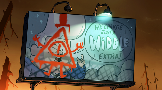 File:S2e18 production art bill graffiti.png