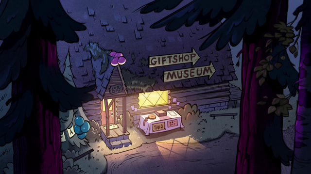 File:S1e7 mystery shack.png
