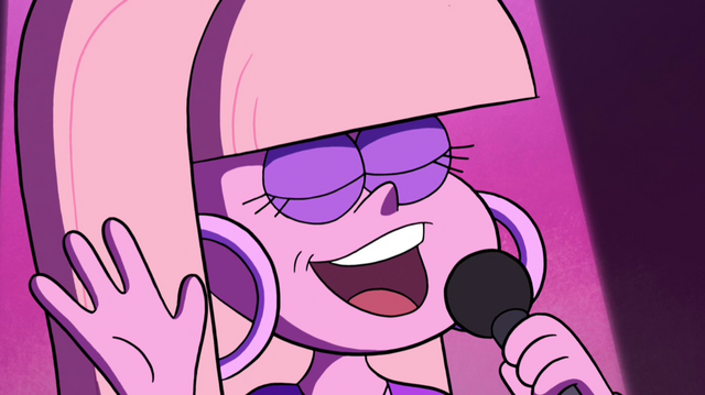 File:S1e7 pacifica singing.png