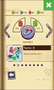 GF Magic Rune Mystery - Shop Page (2)