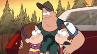 S1e12 soos explaining summerween