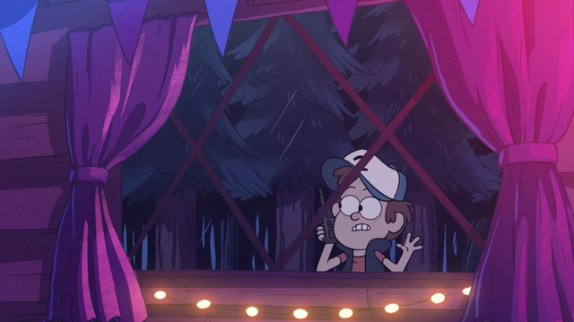File:S1e7 Tyrone calling Dipper.png