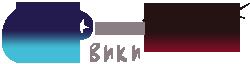 Логотип СПСЗ Вики