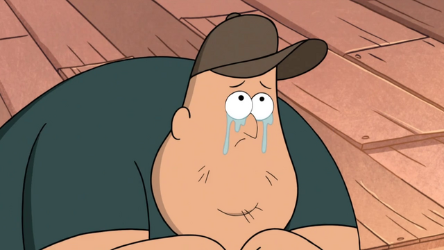 File:S1e13 Soos crying.png