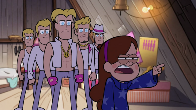 File:S1e17 yes mabel-dog.png