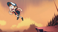 S1e20 Jumping