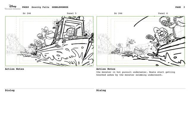 File:S1e2 aoshima storyboard gobblewonker chase 16.jpg