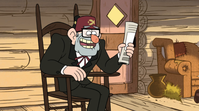 File:S1e14 Squeaky puberty voice.png