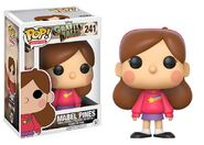 Funko Pop Mabel Pines