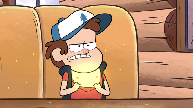File:S1e6 dipper chest.png