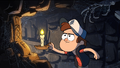 Opening dipper with runes.PNG