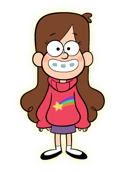 Bestand:Mabel-pines.png