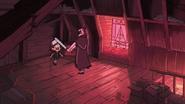 S1e3 attic confronting sherlock
