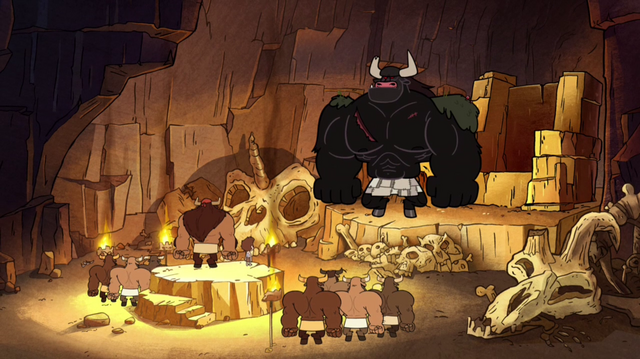 File:S1e6 leader and group.png