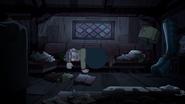 S2e15 - Stanford asleep