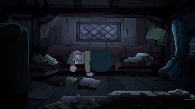 File:S2e15 - Stanford asleep.png