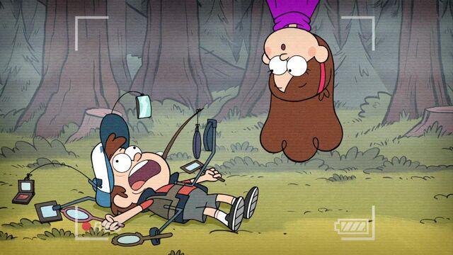 File:Short6 Poor Dipper.jpg