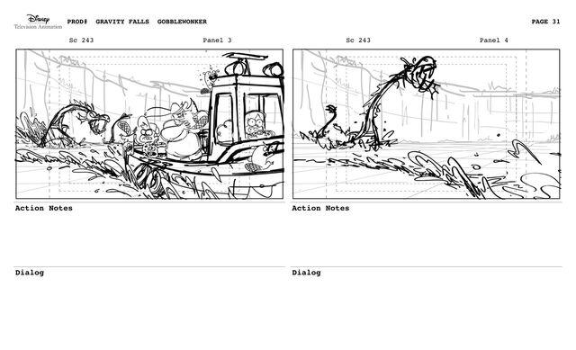 File:S1e2 aoshima storyboard gobblewonker chase 12.jpg