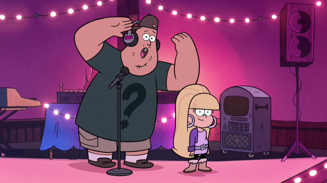 File:S1e7 soos scoring pacifica.png