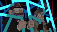 S2e20 look at the fingers! why i didnt notice