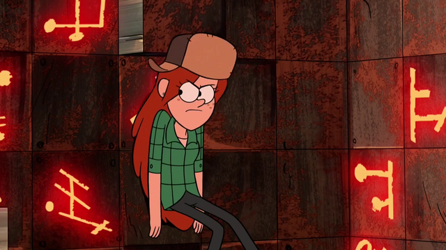 File:S2e2 wendy hat.png