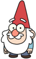 Mabel's Sweater Creator random gnome.png