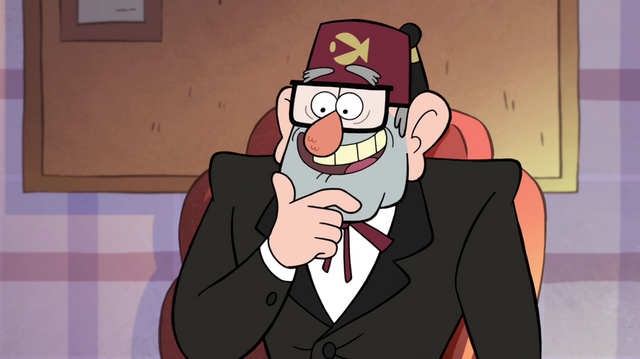 File:S1e16 more likeable.png