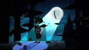 T2e4 Luna de Bill Clave
